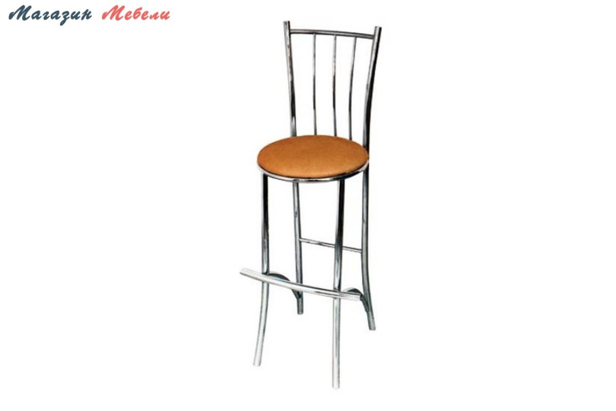 Барный стул БАРНЫЙ 2