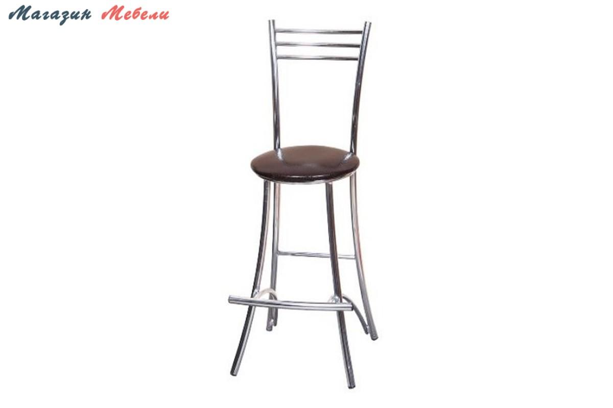Барный стул БАРНЫЙ 1
