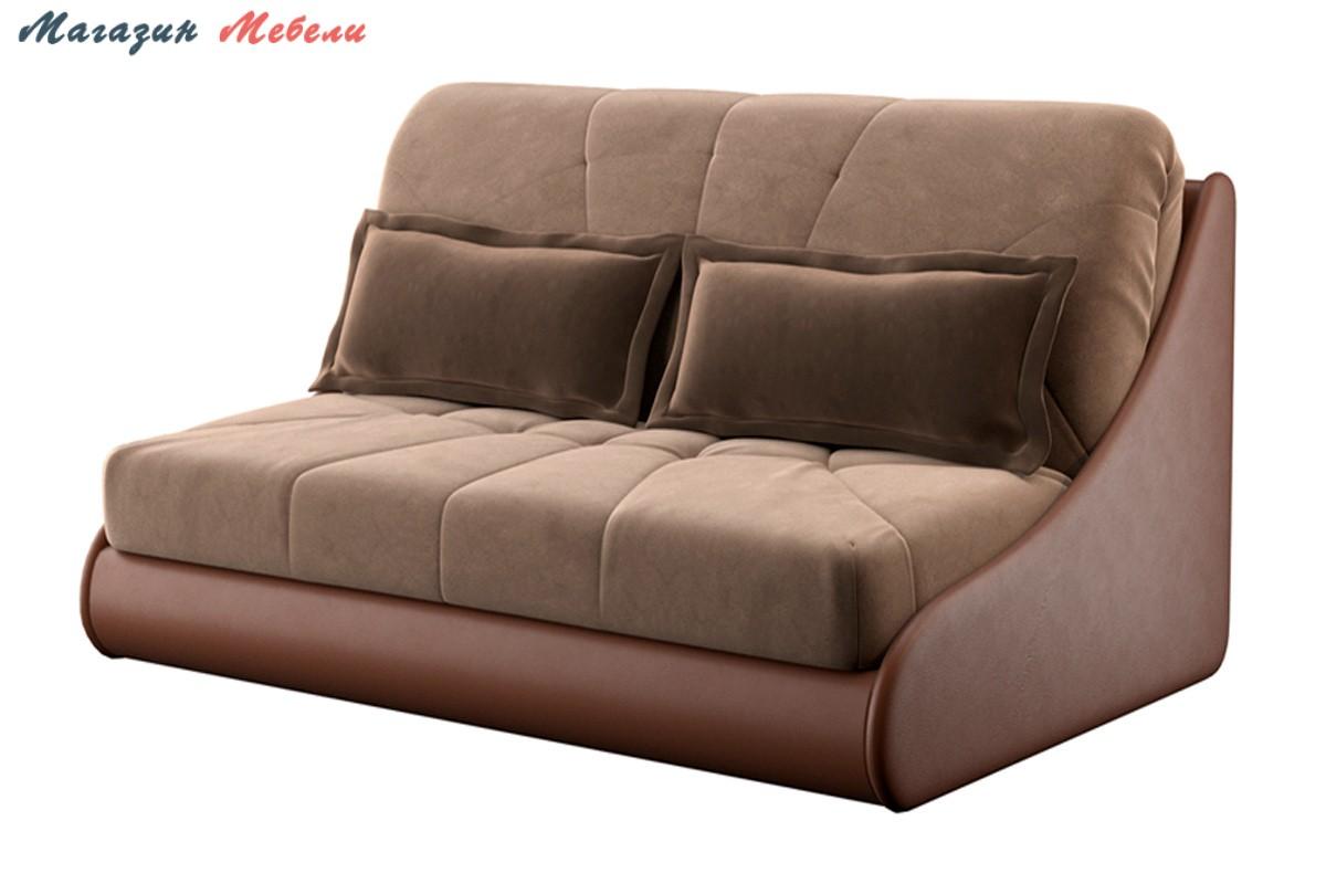 купить мини диван гамма в москве и московской области