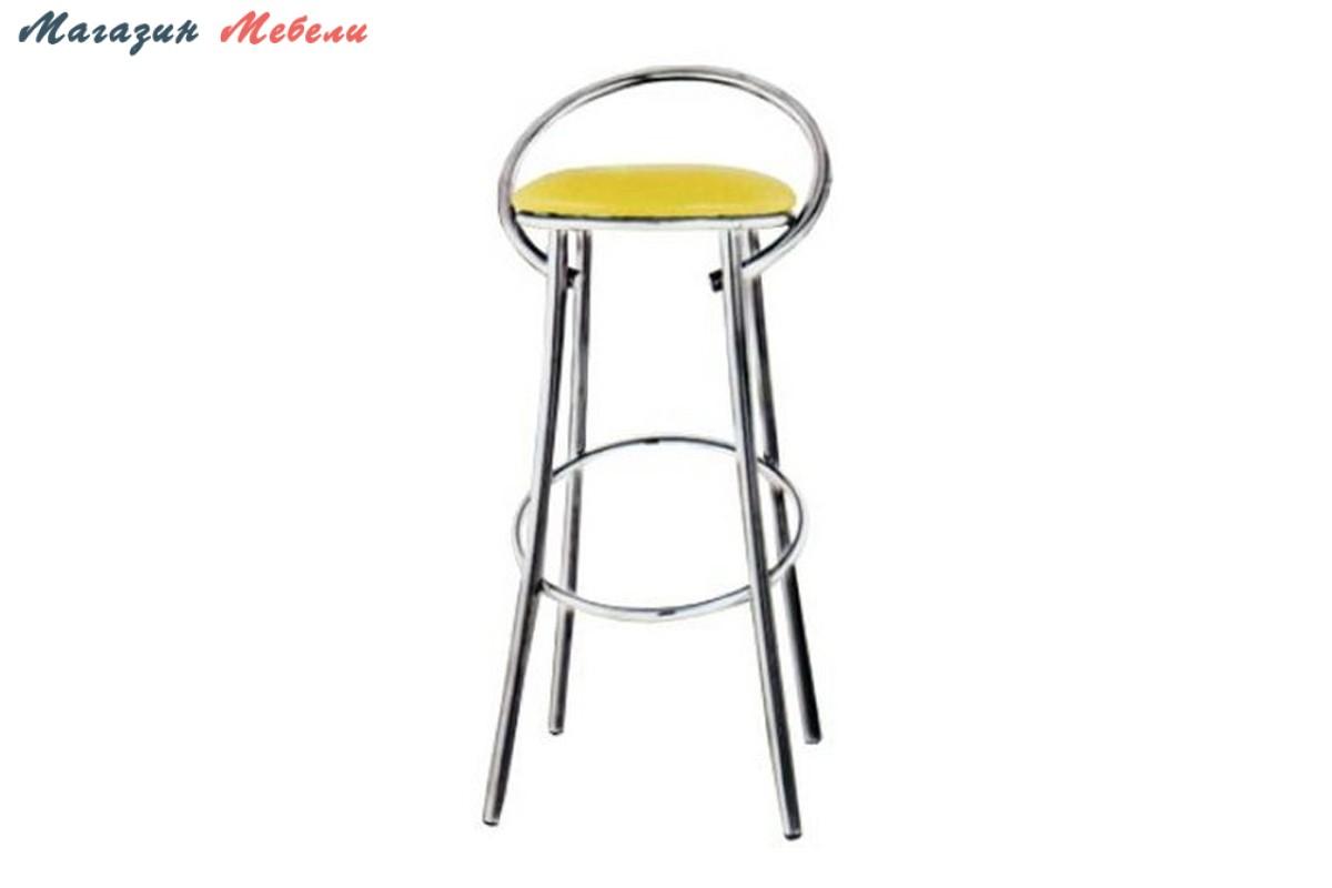 Барный стул БАРНЫЙ 3