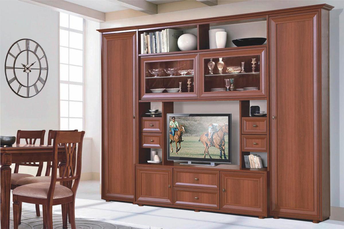 Мебель для гостиных Талдом и Талдомский район